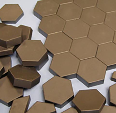 ceramic materials science and engineering pdf