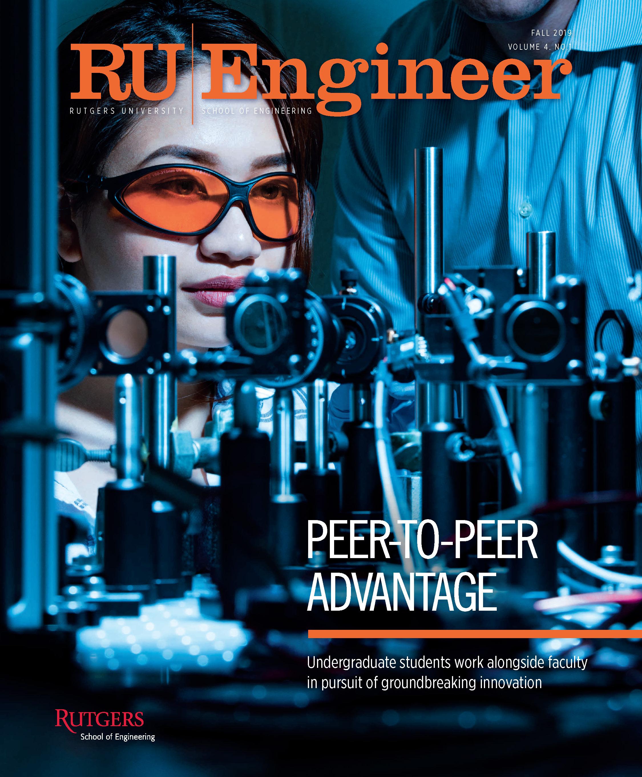 G40591_Rutgers SOE Magazine_Final_Page_01_0.jpg