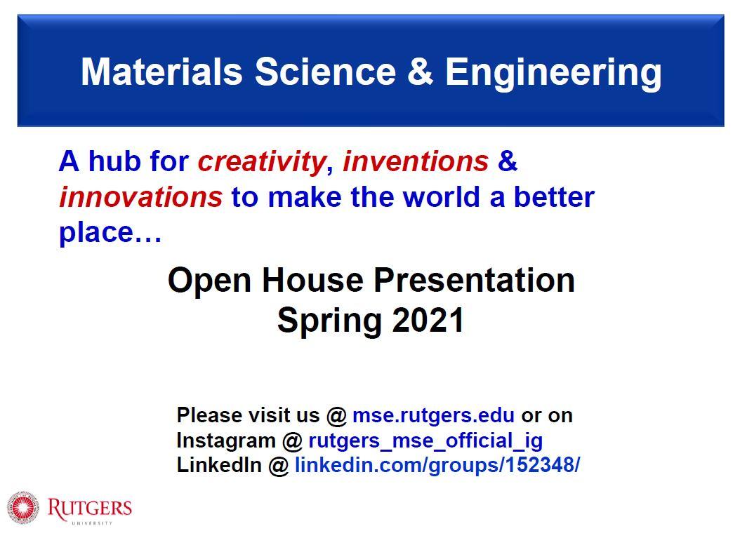 Prospective Students 01 MSE Web Page.JPG